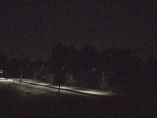 WeatherCam9: Holly Square Building